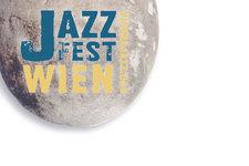 cracked anegg records | Jazz Fest Wien 08 | Flyer (Detail 3)