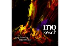 Mo | easy listening (instrumental) komplett