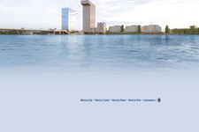 Marina City   Website  Start 2