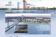 Marina City   Website