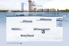 Marina City   Website   Marina Tower   USPs 1