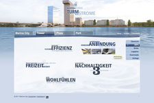 Marina City   Website   Marina Tower   USPs 2