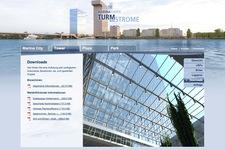 Marina City   Website   Marina Tower   Downloads