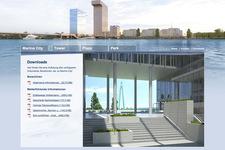 Marina City   Website   Downloads
