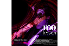 Mo | movie themes (Komplett)
