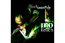 Mo | best of musikcomedy (live) komplett