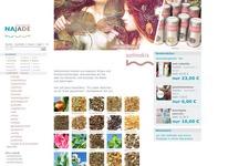 castalia [kräuter]   Produktauswahl