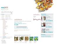 castalia [kräuter]   Produkt: Aufatmen