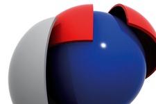 GO! Gewerkschaften Online | Marke 3D | Animation Screen 8