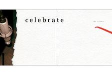 Booklet (8 Seiten) | Seite 2/3